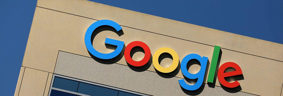 【资讯】谷歌取消对Robots.txt Noindex指令的支持!