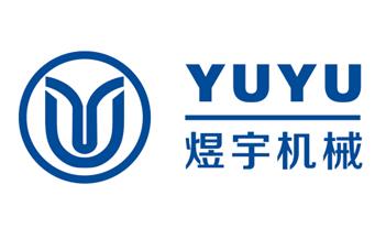 煜宇logo2