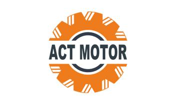 ACT MOTOR
