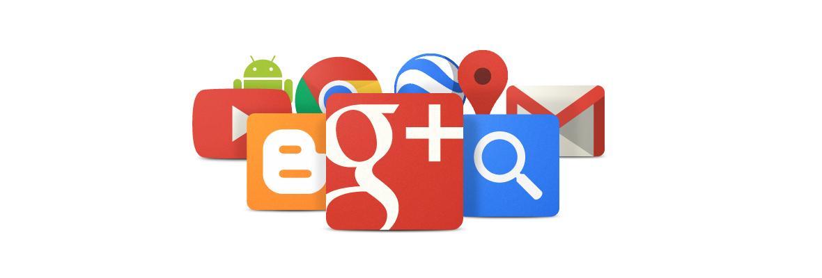 【资讯】Google+将在修复安全漏洞后退出